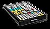 Караоке комплект Art System AST-50 Base, фото 7
