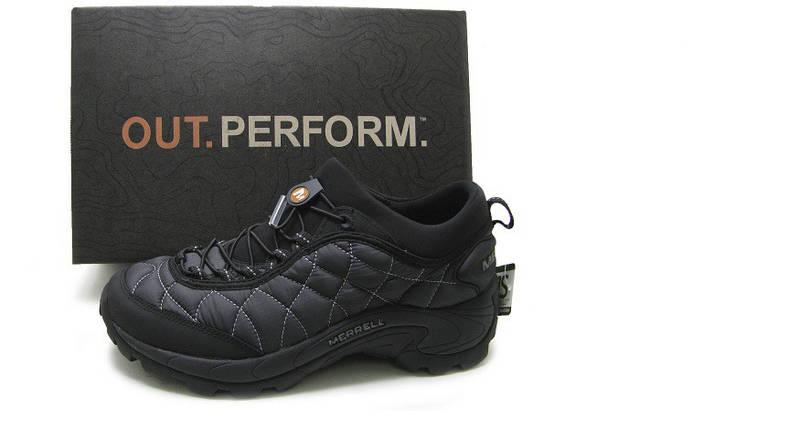 Мужские  ботинки Merrell, фото 2
