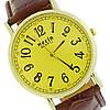Наручные часы мужские Wecin Quartz, фото 2