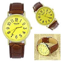 Наручные часы мужские Wecin Quartz