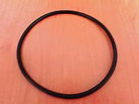 Уплотнительная резинка бойлера Некта or 4337 85,32x3,53 perossidico