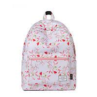 Женский рюкзак от Mr.ace Homme с цветочным узором, фото 1
