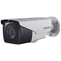 Видеокамера Hikvision DS-2CE16H1T-IT3Z (2.8-12мм)