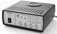 Ароматизатор тепловой (аромалампа) «ОАЗИС»