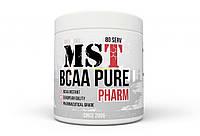 MST BCAA Pure Pharm 400 г