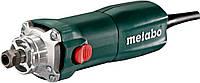 Прямая шлифовальная машина Metabo GE 710 Compact (600615000)