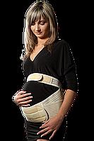 Бандаж для беременных дородовый, фото 1