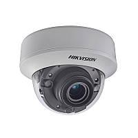 Видеокамера Hikvision DS-2CE56H1T-ITZ (2.8-12мм)