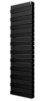 Радиатор ROYAL THERMO PianoForte TOWER Noir Sable 22