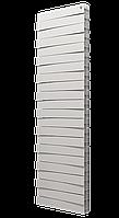 Радиатор ROYAL THERMO PianoForte TOWER Bianco Traffico 22