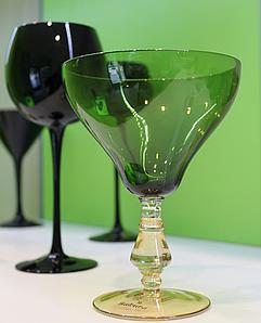 Комплект бокалов для белого вина J Sakura 2 шт (SK-2062)