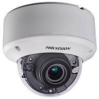 Видеокамера Hikvision DS-2CE56H1T-VPIT3Z (2.8-12мм)