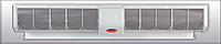 Тепловая завеса Olefini KEH-18V