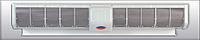 Тепловая завеса Olefini KEH-16