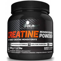 Креатин Creatine Monohydrate Powder 250 г