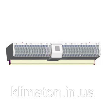 Тепловая завеса Olefini K-16, фото 2