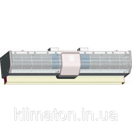 Тепловая завеса Olefini KEH-36, фото 2