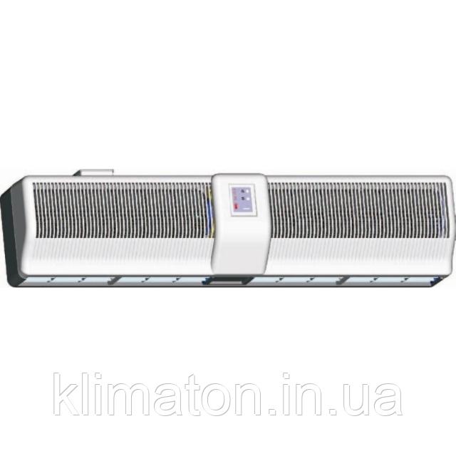 Тепловая завеса Olefini KEH-44