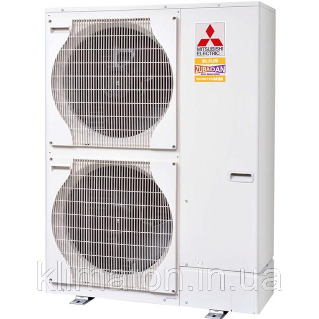Тепловой насос Mitsubishi Electric PUHZ-SHW230YKA
