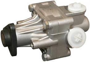 Насос ГУР (гидроусилитель руля) AUDI A4 95-01, VW PASSAT 88-96 Rider