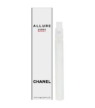 Chanel Allure homme Sport - Mini Parfume 10ml