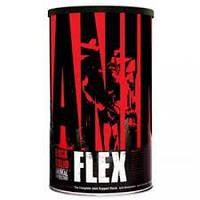 Защита суставов и связок Animal Flex 44 пак.