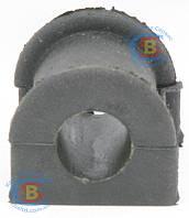 Втулка заднего стабилизатора 2916011-F00 Great Wall Deer (лицензия), фото 1