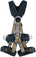 Полная страховочная система Singing Rock Operator W0522SY05