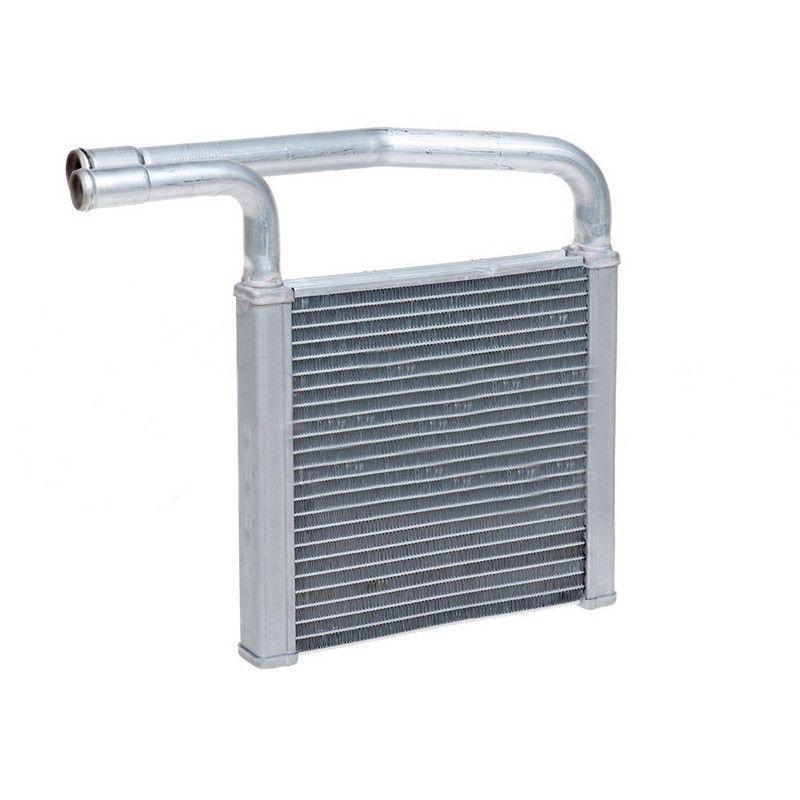 Радиатор отопителя 2190 ГРАНТА (TEMPEST)