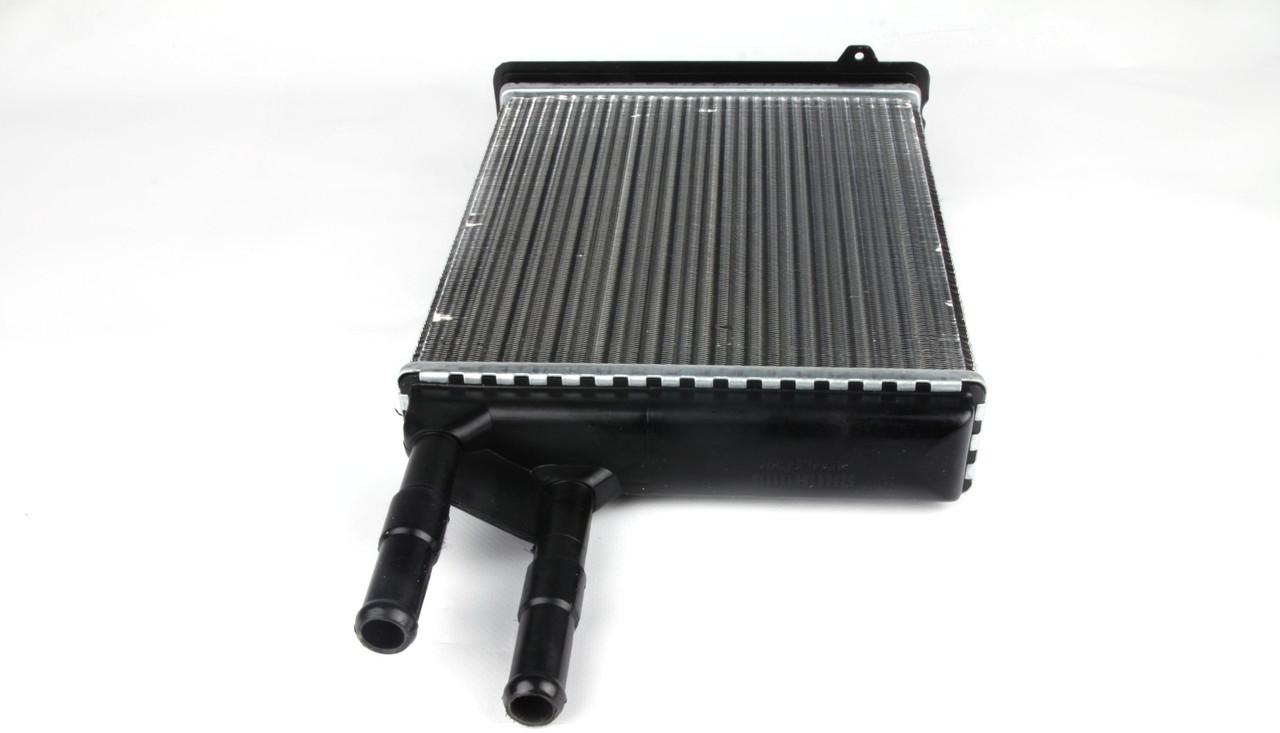 Радиатор отопителя CITROEN JUMPER. FIAT DUCATO. PEUGEOT BOXER 94-02 (TEMPEST)