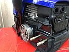 Бензопила Беларусмаш ББП 6500 праймер ,1 шина | 1 цепь , фото 7