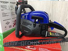 Бензопила Беларусмаш ББП 6500 праймер ,1 шина | 1 цепь