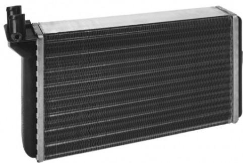 Радиатор отопителя ВАЗ 2111 (TEMPEST)