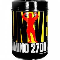 Комплекс аминокислот Amino 2700 700 табл.