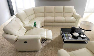 Мебель Malachit - BYDGOSKIE Mебель