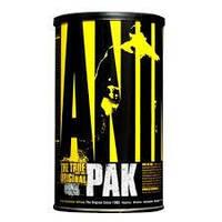 Аминокислотная добавка Animal Pak 44 пак.