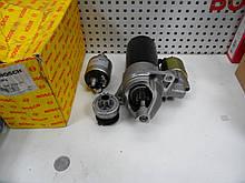 Стартер Bosch, 0001108203, ВАЗ 2110, ВАЗ 2110, 0 001 108 203,