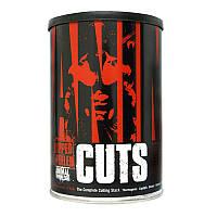 Жиросжигатель Animal Cuts 42 пак.