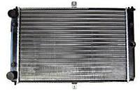 Радиатор водяного охлаждения М 2126