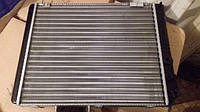 Радиатор водяного охлаждения М 2141