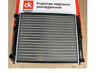 Радиатор водяного охлаждения ТАВРИЯ (TEMPEST)