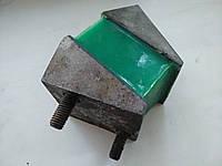 Подушка двигателя передняя  DAF CF 65