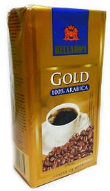 Немецкий молотый кофе Bellarom Gold