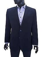 Мужской пиджак классический №104/2 - JSP-2376/1 RC, фото 1