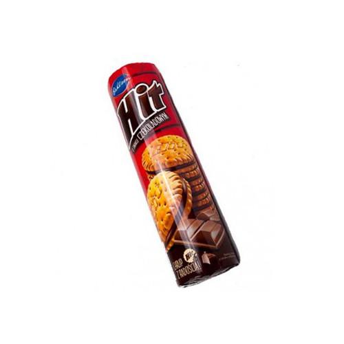 Хит  шоколад печенье (Bahlsen) 220 г