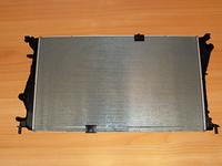 Радиатор охлаждения VW TRANSPORTER III-93 (MT) (TEMPEST)