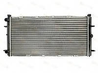 Радиатор охлаждения VW TRANSPORTER T4 (TEMPEST)