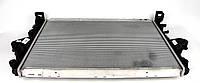 Радиатор охлаждения VW TRANSPORTER V 03-09 (TEMPEST)