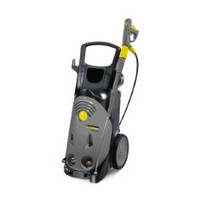 Апарат високого тиску Karcher HD 10/25-4 S
