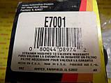 Бензонасоси AIRTEX, E7001, JEEP CHEROKEE 2.5, JEEP WRANGLER 2.5, 83502751,, фото 2